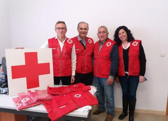 Cruz Roja II (002)